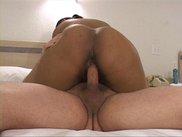 trenge inn i anus brazil